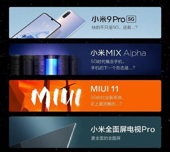 上海成立人工智能产业投资基金 千亿基金群呼之欲出