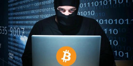 警惕炸弹威胁勒索比特币邮件 目前还未有爆炸案例