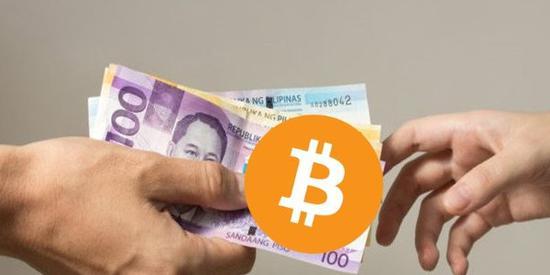 数字货币汇款使用大幅增加  美国15.8%的汇款中使用