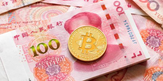 比特币无法成为通用货币的5大原因