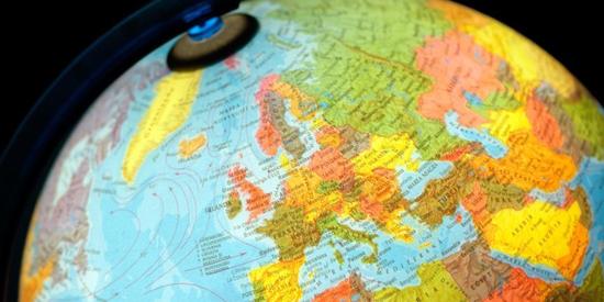 大西洋两岸针对加密资产的监管有哪些差异