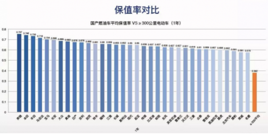 新华社:70年 中国经济总量增长超170倍