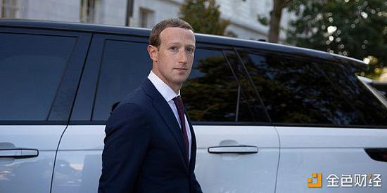 Libra協會勉強啟動 Facebook距離發币還有多遠?
