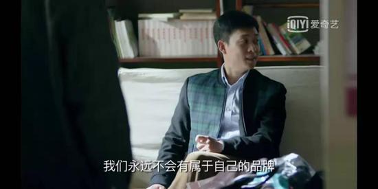 丁俊晖英锦赛冠军是怎么回事?丁俊晖英锦赛冠军原文说了什么?