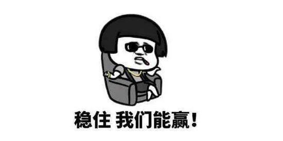 张文宏:宏基果组使沾染科飞速开展,重新冠开端进进新的时期