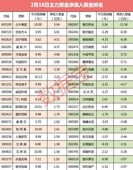 3月14日宁夏新冠肺炎疫情情况