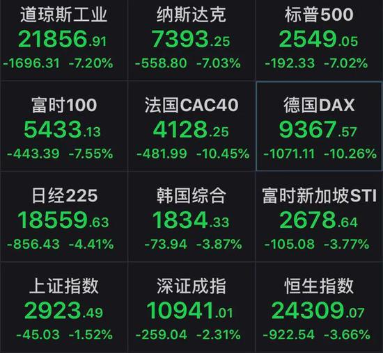 荣耀V30跑分曝光:麒麟990/多核12221分/11·26发布