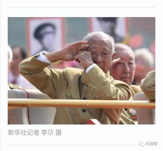 """同泰基金总经理马俊生:""""道正""""才能行远"""