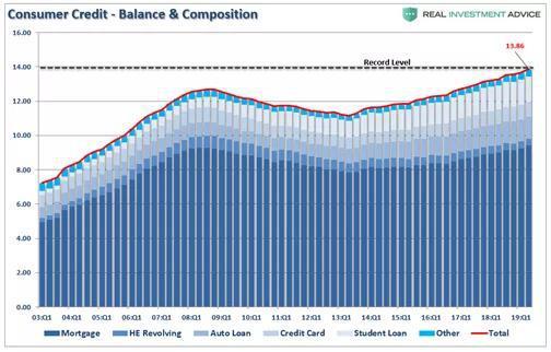 中软国际升幅扩至逾10%获中信里昂调升目标价