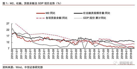 外媒:中国社会经济生活逐步复苏开始显露积极信号