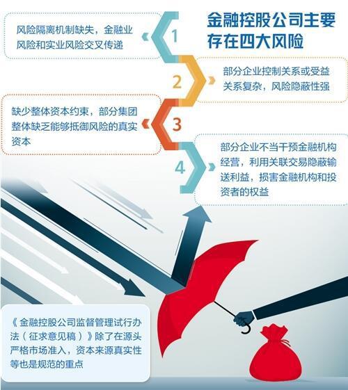 中国金茂:毛利率、净负债率微降 净利润增长