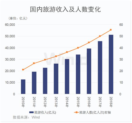 国金证券:中国科培维持买入评级 目标价4.5港元