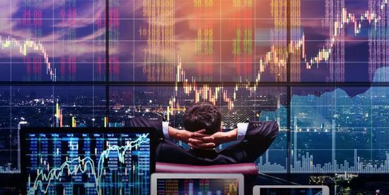 快讯:港股恒指低开0.6% 信和置业跌2.41%领跌蓝筹