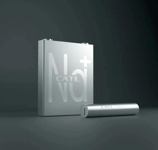 风口上的钠离子电池 能否再造一个宁德时代?
