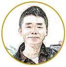 魅族科技创始人、董事长兼CEO黄章