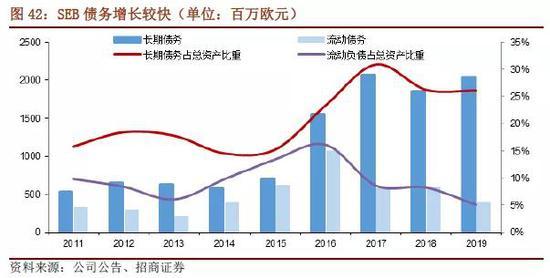 IMF估计好国经济两季度萎缩37%