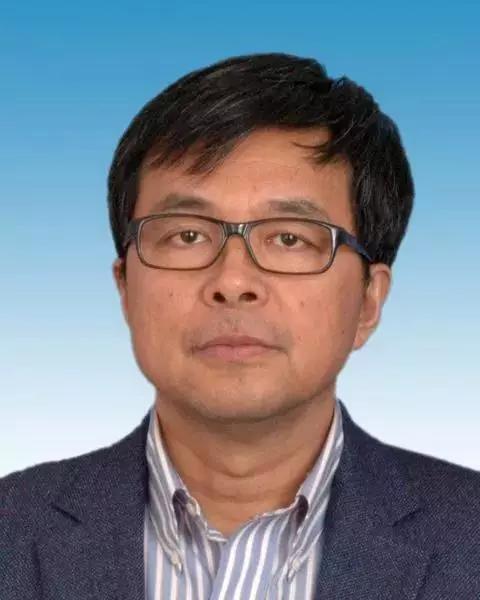 胡永庆正接受调查 系中石油系统10天内第2名官员落马