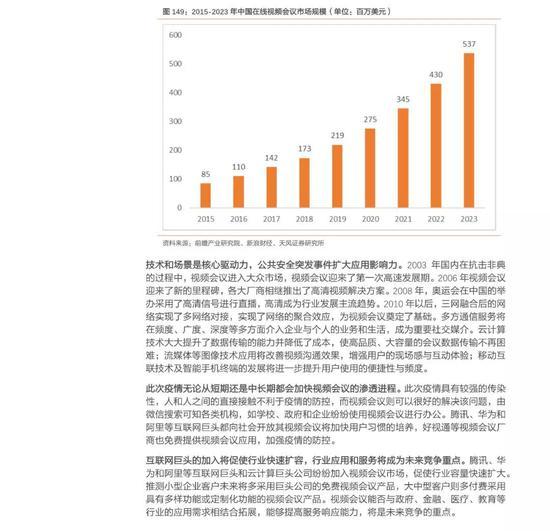 中国烹调协会呵责吁加免疫情时期餐企房钱、物业费