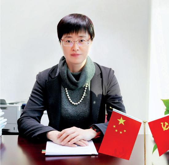 """前任指控、现任否认ST围海股东""""内斗""""反转再反转"""