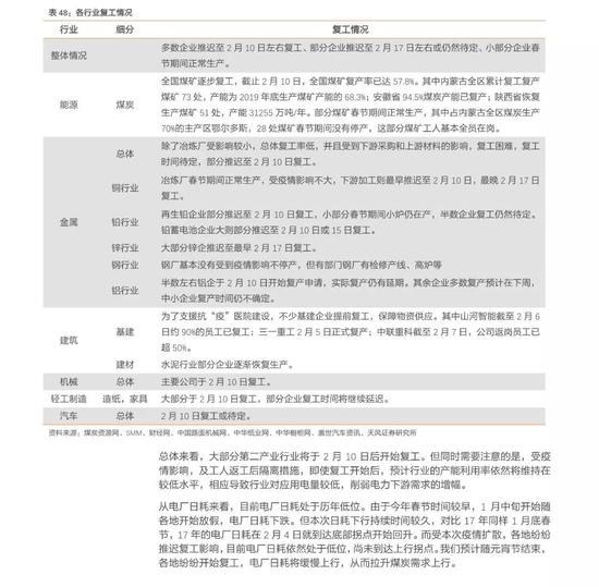 凤城泰州网