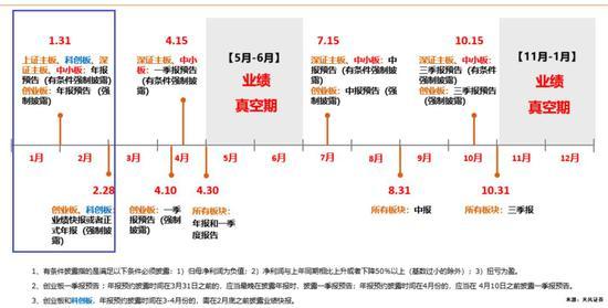 IDC云计算报告:阿里云全球前三,增速超亚马逊微软