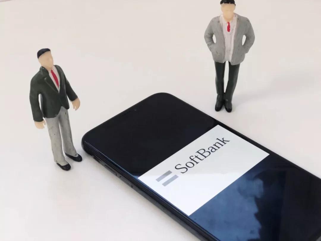 财政部:2018年全国超25亿彩票奖金逾期未兑