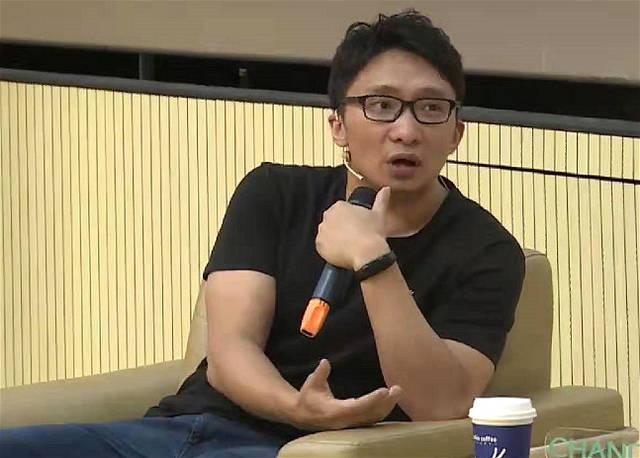 贾跃亭:之所以放弃一切,只为把FF做成,尽快彻底还债