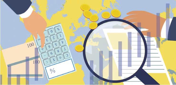 李扬:超低利率新常态——全球货币百年未有之大变局