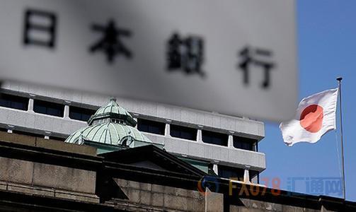 北京新删3例确诊病例 乏计确诊375例