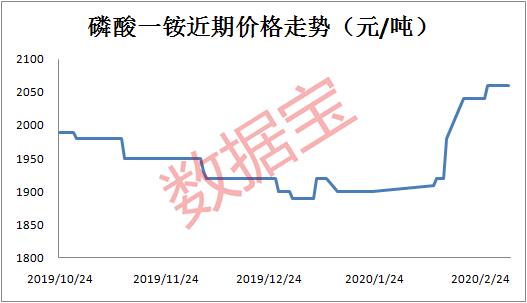 农业银行南昌分行被罚110万:变相超越权限审批贷款