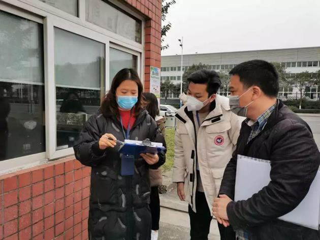 郑爽张恒公司1个月前停运员工猜测与两人分手有关
