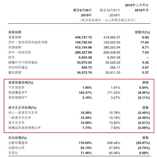 中资机构国际化动力强劲 银行保险国际化驶入多赛道