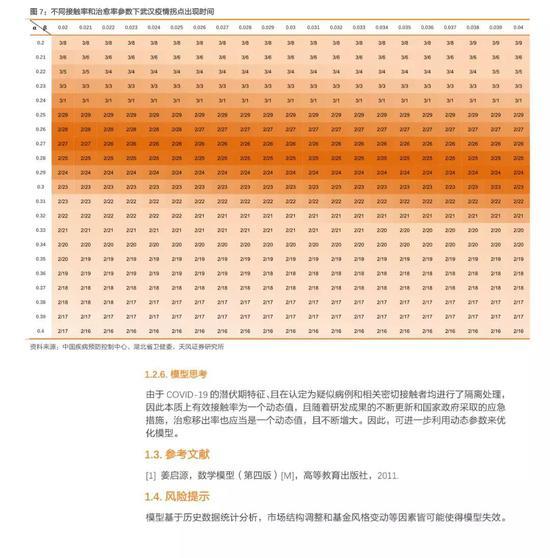中国青少年维权中心