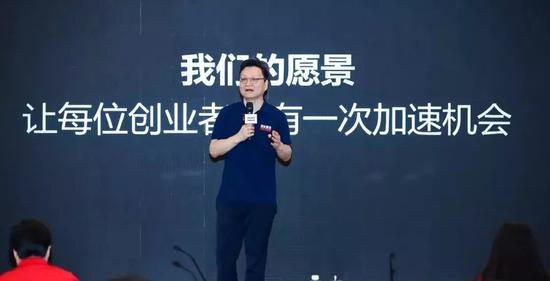 香港时事评论员:有必要在香港增建爱国学校