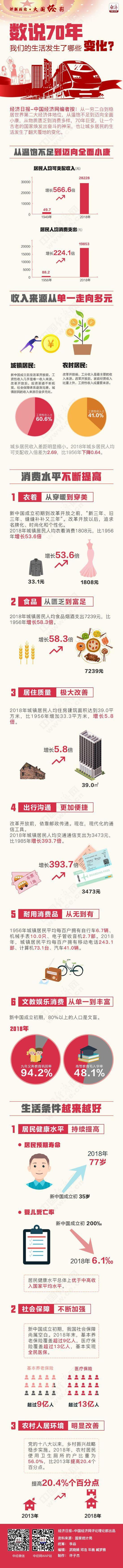 汇丰:港华燃气目标价降至5.8港元 维持持有评级