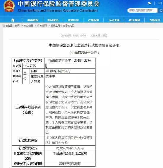 东兴证券公募业务惨淡 旗下基金全线跑输业绩基准