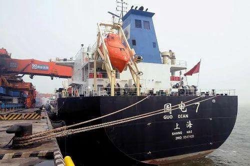 外运受阻、暴雨导致煤炭日耗减少六七万吨、内蒙古倡议增产稳价