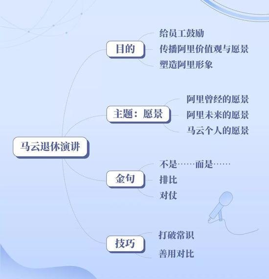 邓小平诞辰115周年 7张老照片感受他不朽的功勋