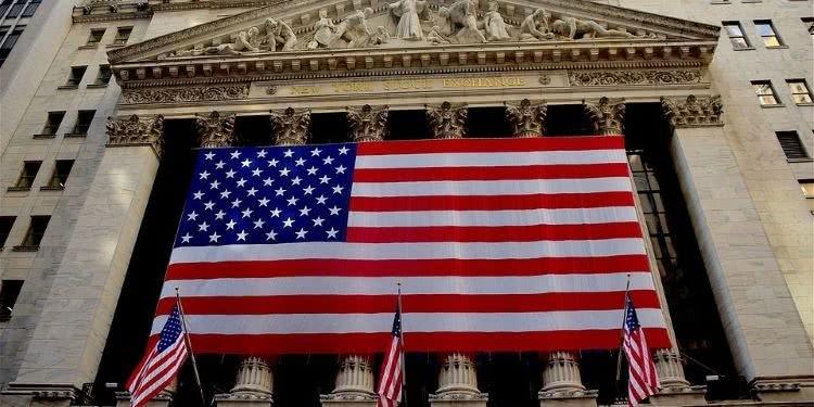 国际锐评:美式霸权终将走进历史死胡同