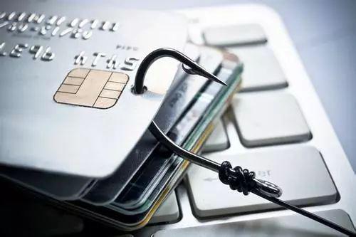 互金公司涌入2.7万亿大市场 信用卡代偿...