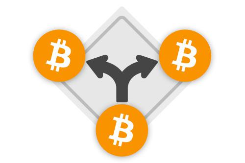 从货币本质看数字货币未来方向  区块链技术能解决难题