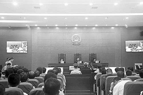 新疆生产建设兵团超过百万网友参与讨论了这件事情