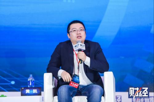 天津副市长:希望中铝集团积极参与天津企业改革重组