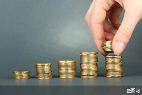 资管新规过渡期开始倒数 大小行存量整改完成度不一