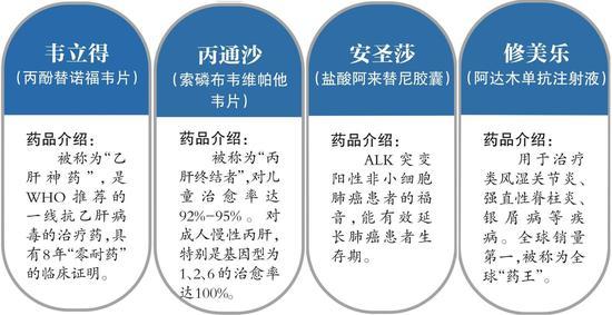 杭州免费发放口罩超过百万网友参与讨论了这件事情