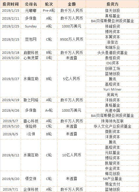 林郑月娥:香港与国家同发展共繁荣