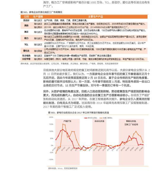 中州证券1月净利润同比增加70.32%至1033.23万港元