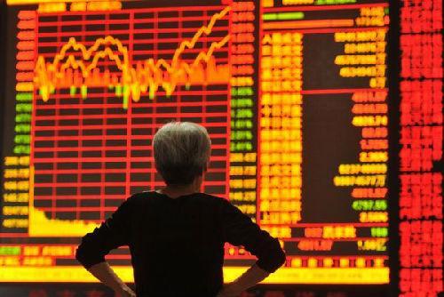 美媒:A股5月有望扭转跌势 月度涨幅或将超过中概股中概股