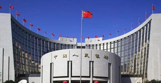 央行突然怼财政部不积极 释放什么信号?