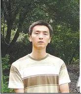 """内蒙古呼伦贝尔出现""""幻日""""奇观(图)"""